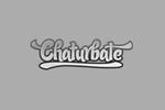• Porn Mustache Club •