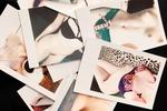 Polaroid Picture Set
