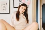 Me bunny