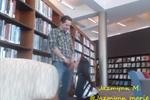 PUBLIC Library (VID)