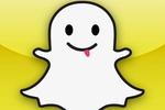Snapchat 18+